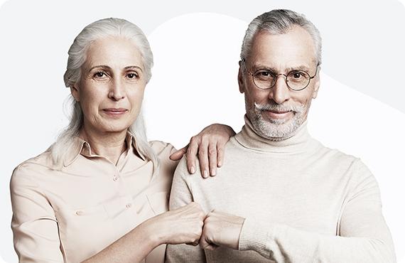Kredit za penzionere